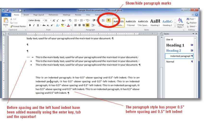 how to add a pdf document to word doc