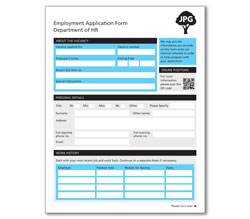 PDF forms download