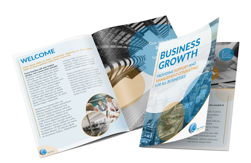 business brochure designers business brochure design service