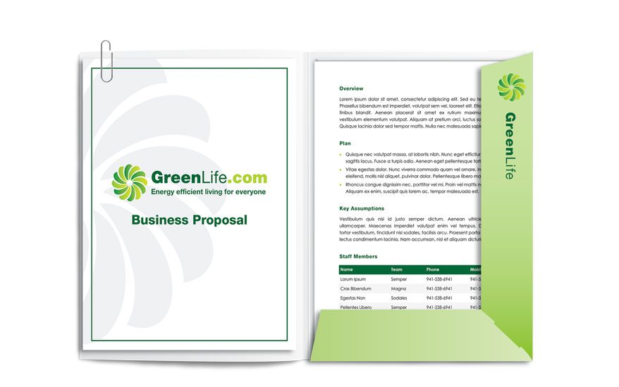 Document Formatting Service  Word Document Formatting  Design